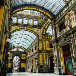 1200px-Galleria_Principe_di_Napoli_1