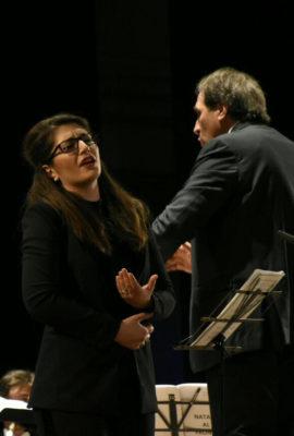 Emanuela De Rosa