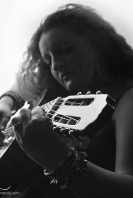Manuela Renno