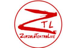 Zurzolo Teatro Live