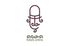 a_a_tickets_online