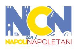 Napoli con i Napoletani