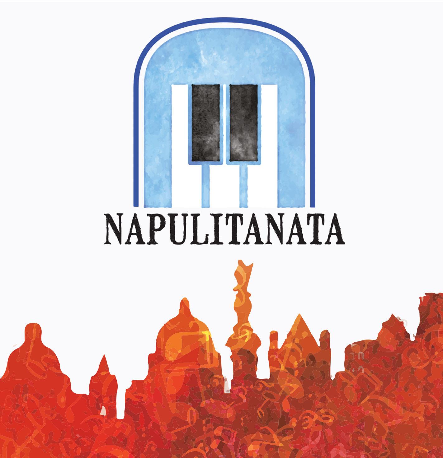 Cd Napulitanata
